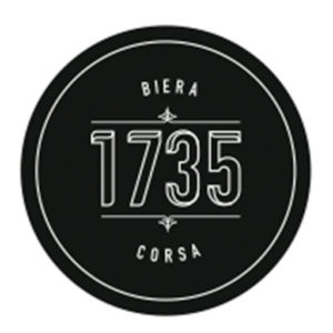 Biera 1735