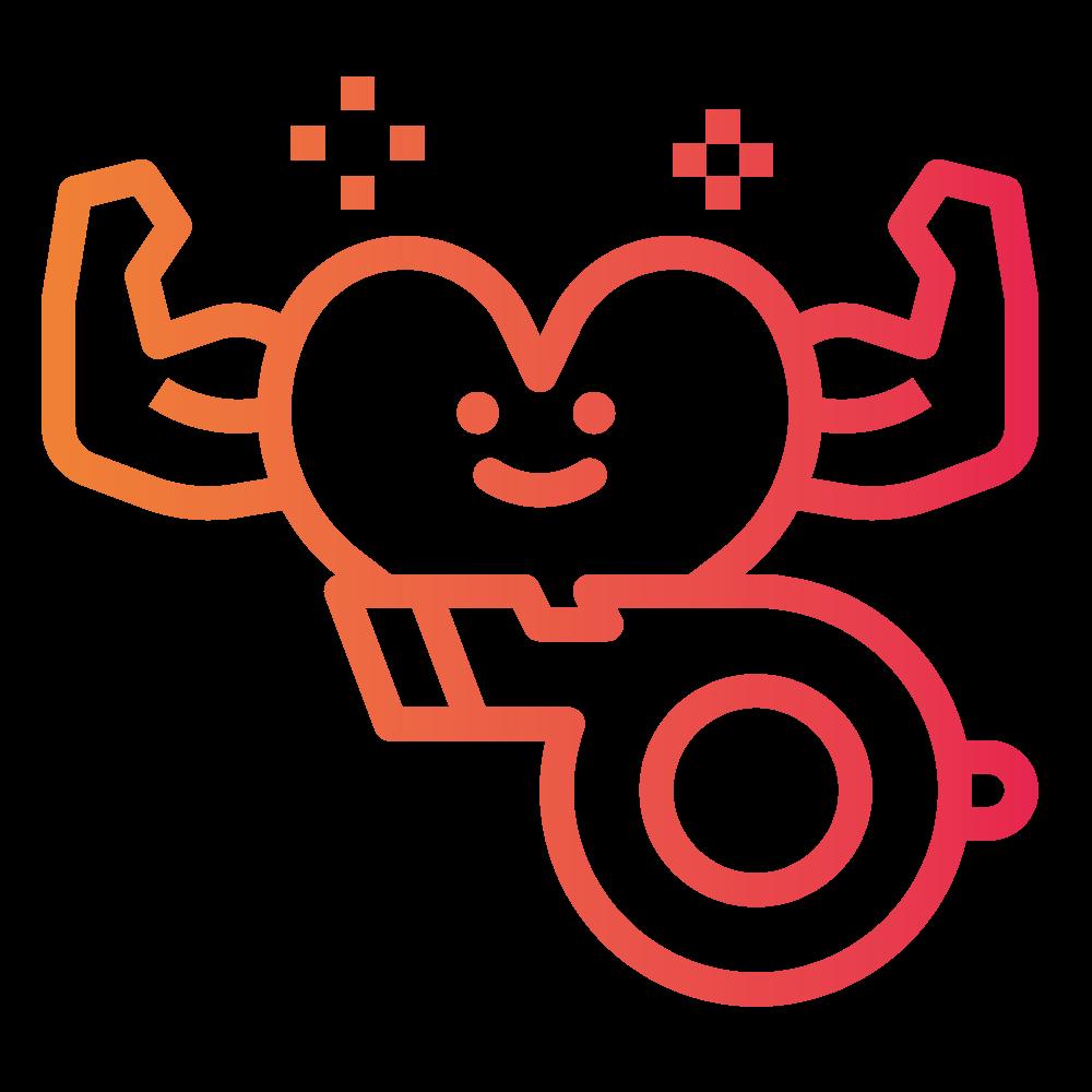 Conseil Icon