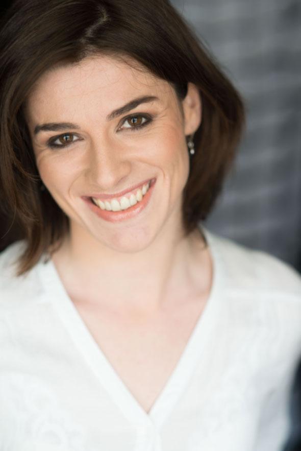 Julie Terroni