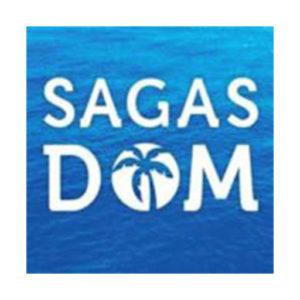 Sagas Dom