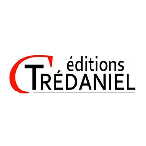 Éditions Trédaniel